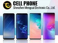 Shenzhen Mengcai Electronic Co., Ltd.