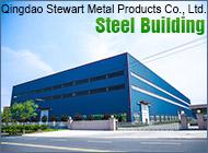 Qingdao Stewart Metal Products Co., Ltd.