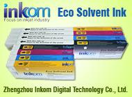 Zhengzhou Inkom Digital Technology Co., Ltd.