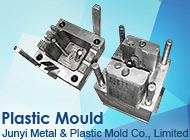 Junyi Metal & Plastic Mold Co., Limited