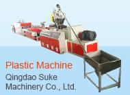 Qingdao Suke Machinery Co., Ltd.