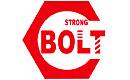 Ningbo Strong Bolt Trade Co., Ltd.