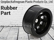 Qingdao Kaifengyuan Plastic Products Co., Ltd.