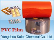 Yangzhou Kaier Chemical Co., Ltd.