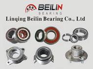 Linqing Beilin Bearing Co., Ltd.