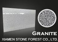 XiaMen Stone Forest Co., Ltd.