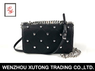 WENZHOU XUTONG TRADING CO., LTD.