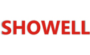 Jinan Showell Heavy Machinery Co., Ltd.