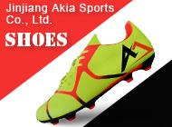 Jinjiang Akia Sports Co., Ltd.