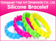 Dongguan Yayi Art Ornaments Co., Ltd.