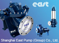 Shanghai East Pump (Group) Co., Ltd.