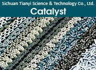Sichuan Tianyi Science & Technology Co., Ltd.