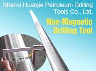 Shanxi Huanjie Petroleum Drilling Tools Co., Ltd.