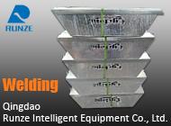 Qingdao Runze Intelligent Equipment Co., Ltd.