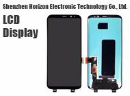 Shenzhen Horizon Electronic Technology Co., Ltd.