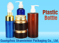 Guangzhou Sharelemon Packaging Co., Ltd.