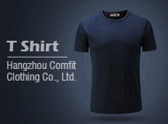 Hangzhou Comfit Clothing Co., Ltd.