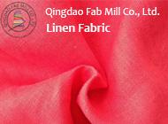 Qingdao Fab Mill Co., Ltd.