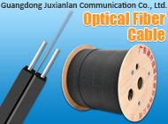 Guangdong Juxianlan Communication Co., Ltd.