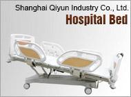 Shanghai Qiyun Industry Co., Ltd.