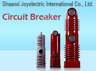 Shaanxi Joyelectric International Co., Ltd.