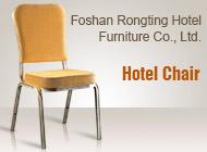 Foshan Rongting Hotel Furniture Co., Ltd.