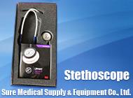 Sure Medical Supply & Equipment Co., Ltd.