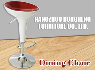 HANGZHOU DONGHENG FURNITURE CO., LTD.