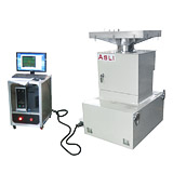 Lab Testing Equipment
