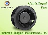 Shenzhen Ruiapple Electronics Co., Ltd.