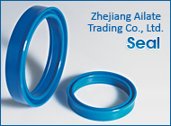 Zhejiang Ailate Trading Co., Ltd.