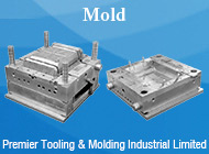 Premier Tooling & Molding Industrial Limited