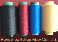 Hangzhou Bolige Fiber Co., Ltd.
