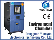 Dongguan Yuanyao Electronics Technology Co., Ltd.