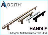 Shanghai Addith Hardware Co., Ltd.