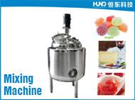 Guangzhou Hundom Technology Co., Ltd.