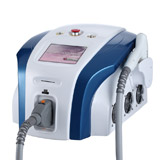 permanent hair removal 808nm diode laser
