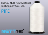 Suzhou NETT New Material Technology Co., Ltd.