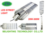 BELIGHTING TECHNOLOGY CO., LTD.