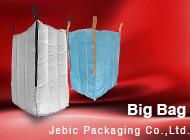 Jebic Packaging Co., Ltd.