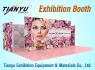 Tianyu Exhibition Equipment & Materials Co., Ltd.