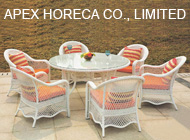 Apex Horeca Co., Limited