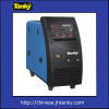 Welding Machine - Jinhua Tiankai Electric Co., Ltd.