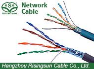 Hangzhou Risingsun Cable Co., Ltd.