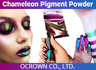 OCROWN CO., LTD.