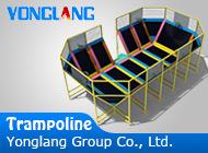 Yonglang Group Co., Ltd.
