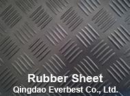 Qingdao Everbest Co., Ltd.