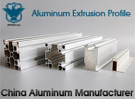 Jiangxi Jinpeng Aluminium Industry Co., Ltd.