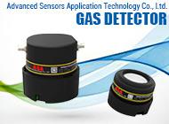 Advanced Sensors Application Technology Co., Ltd.