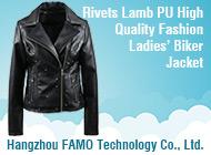 Hangzhou FAMO Technology Co., Ltd.